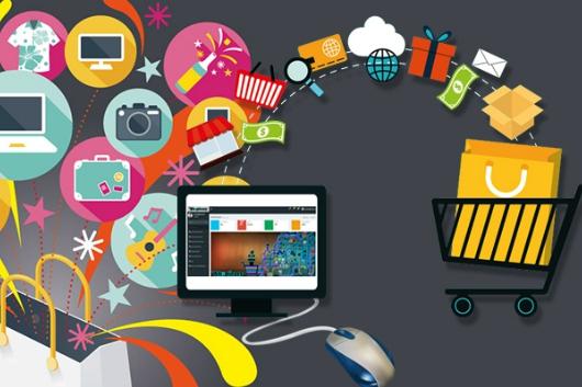 Trước quy định khấu trừ thuế trên doanh thu với người bán online từ 1/8, Hiệp hội TMĐT Việt Nam nêu ý kiến: Các sàn đang rất bối rối! - Ảnh 2.