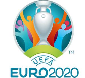 Cuộc chiến của những thương hiệu kỳ phùng địch thủ tại EURO 2020 - Ảnh 1.