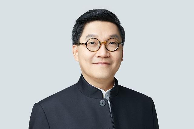 Nhà đầu tư bí ẩn từng kiếm bộn tiền nhờ rót vốn vào Alibaba - Ảnh 1.