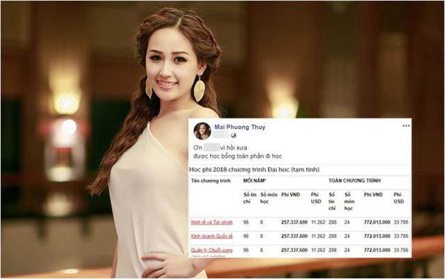 Sinh viên trả 1 tỷ cho tấm bằng cử nhân, RMIT là đại học doanh thu tốt nhất Việt Nam, bằng cả Bách khoa HN và Kinh tế Quốc dân cộng lại  - Ảnh 4.