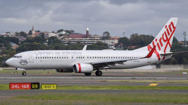 Không chỉ Vietnam Airlines, loạt hãng hàng không trên thế giới cũng từng đứng trước nguy cơ phá sản  - Ảnh 1.