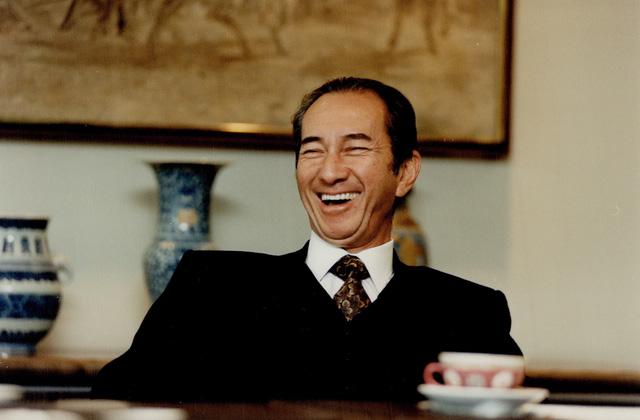 Ông trùm casino Ma Cao muốn đầu tư dự án 5 tỷ USD tại Việt Nam, đối tác tiềm năng là Tập đoàn Hưng Thịnh đang cơ cấu nguồn lực tài chính hàng chục nghìn tỷ đồng  - Ảnh 2.