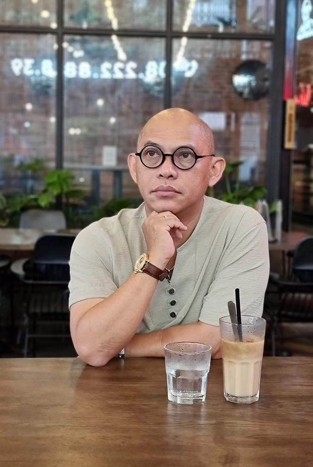 Giám đốc sản xuất Thách Thức Danh Hài: 2 ghế giám khảo phải tính lại, anh Hoài Linh chắc bây giờ không có tinh thần - Ảnh 2.