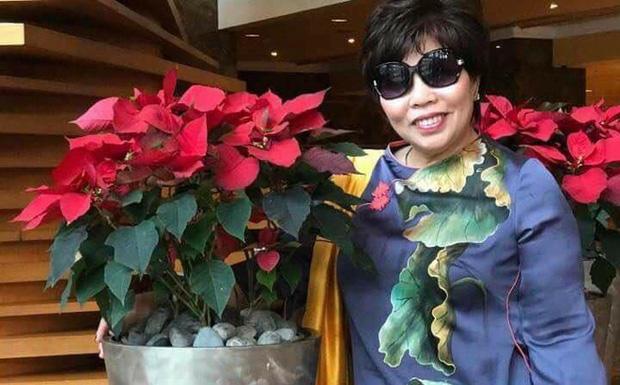 Vụ doanh nhân Lê Thị Giàu kiện đòi bà Phương Hằng bồi thường 1.000 tỷ đồng: Liệu sẽ đòi được bao nhiêu? - Ảnh 2.