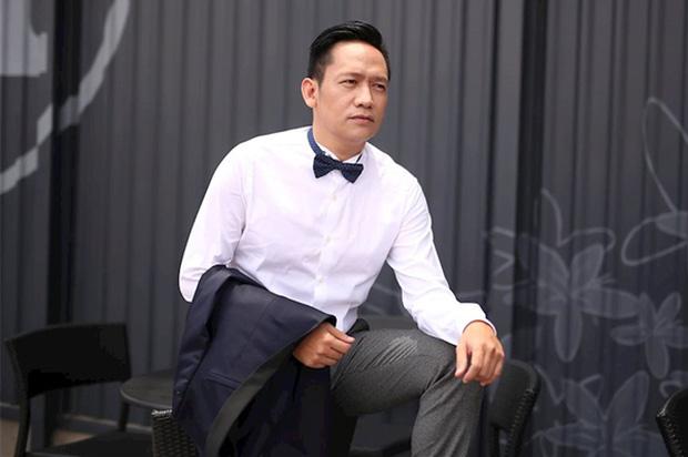 Duy Mạnh bóc trần chiêu trò từ thiện của showbiz Việt, đổi trắng thay đen chỉ trong 1-2 ngày? - Ảnh 3.