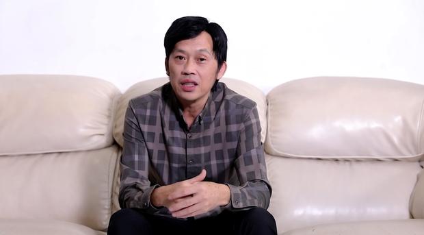 Duy Mạnh bóc trần chiêu trò từ thiện của showbiz Việt, đổi trắng thay đen chỉ trong 1-2 ngày? - Ảnh 4.