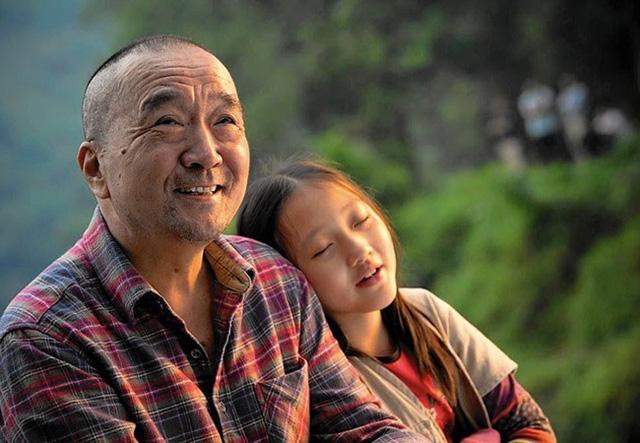 Giữa cơn bão nghệ sĩ nhận quảng cáo thuốc, TPCN, mỹ phẩm tràn lan thì có một Tể tướng Lưu gù từ chối cát xê hơn 70 tỷ đồng - Ảnh 3.