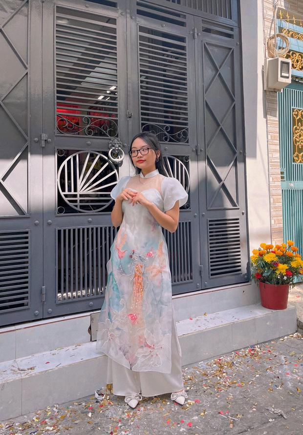 Phương Mỹ Chi: Cô bé sống ở nhà cấp 4 cùng gia đình 14 người, hát đám ma giá 100 nghìn đến sao nhí đổi đời sau giải tiền tỷ - Ảnh 7.