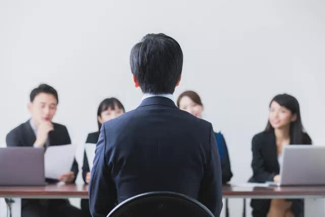 Doanh nghiệp Nhật tại Việt Nam hiếm khi sa thải nhân viên - Ảnh 1.
