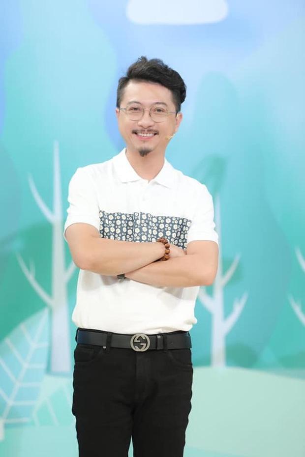 Hứa Minh Đạt lên tiếng bênh vực cô gái đòi bạn trai cho tiền đầu tư, ai dè gây tranh cãi ỏm tỏi thêm vì 1 lý do - Ảnh 3.