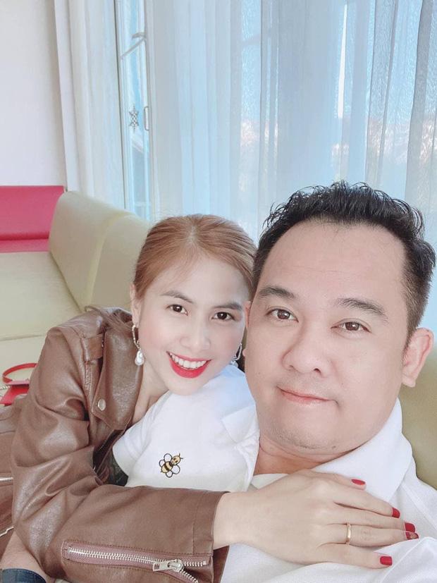 Mr. Xuân Hoàn - tay sales Mẹc khét tiếng Sài Gòn - tiết lộ nghệ thuật chốt đơn siêu xe bạc tỷ với giới nhà giàu: Coi khách như là bạn, không kỳ kèo về giá  - Ảnh 6.