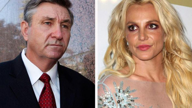 Quyền giám hộ do tòa chỉ định là gì mà có thể khiến Britney Spears 13 năm sống như nô lệ?  - Ảnh 2.