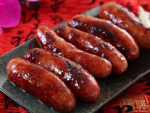 4 món quen trong mâm cơm người Việt chính là thủ phạm gây bệnh tiểu đường, nếu muốn sống lâu thì càng ăn ít càng tốt  - Ảnh 4.