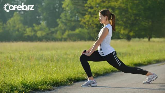 10 mẹo giúp bạn nâng cao tần số rung động của bản thân - Ảnh 1.