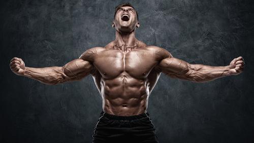 Arnold Schwarzenegger và lời thú nhận về Steroid: Căn nguyên cho bệnh sinh lý yếu của dân tập thể hình - Ảnh 2.