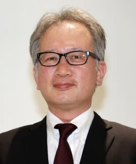 Tuyển cựu lãnh đạo cấp cao của Uniqlo về làm Chủ tịch, Muji liệu có bị 'Uniqlo hóa'? - Ảnh 1.