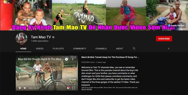 """Sau Tam Mao TV, kênh YouTube của PewPew có nguy cơ """"bay màu"""", những ai làm sáng tạo nội dung cần cảnh giác với hành vi chiếm đoạt tinh vi này! - Ảnh 6."""