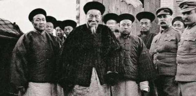 Thực dân Anh muốn thuê Hồng Kông, Thanh triều quyết không đồng ý 100 năm, nhưng lại chấp nhận cho thuê 99 năm, vì sao? - Ảnh 3.