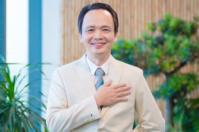 Loạt doanh nhân Việt không tiếc tiền làm từ thiện: Người âm thầm đóng góp hơn 1.700 tỷ VNĐ chỉ trong 1 năm, người bán cả siêu xe Rolls-Royce Phantom để hỗ trợ vùng lũ  - Ảnh 3.