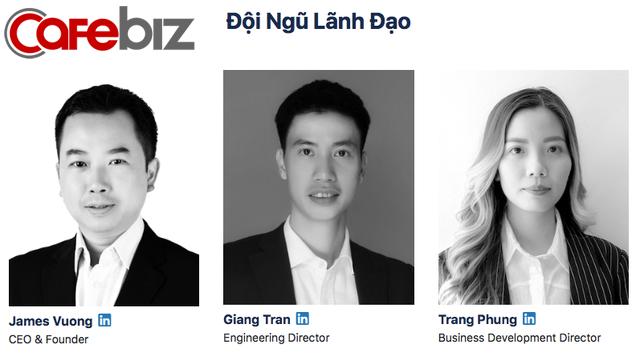 5 bài học lớn được nhà đầu tư – founder Infina - James Vương đúc rút ra sau 13 năm đạp gió rẽ sóng trong giới khởi nghiệp Việt - Ảnh 2.
