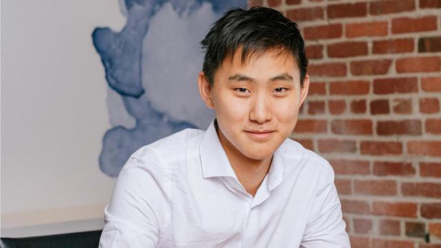 Mark Zuckerberg thứ 2 của thung lũng Silicon: 16 tuổi trở thành coder, 22 tuổi đứng đầu đế chế trí tuệ nhân tạo trị giá tỷ USD và tốn nhiều năng lượng và linh hồn nhất để tìm kiếm điều đặc biệt này  - Ảnh 2.
