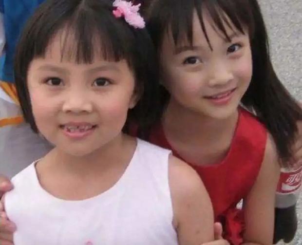 Từ Olympic Tokyo 2020 nhìn lại màn hát nhép gây phẫn nộ thế giới tại Olympic Bắc Kinh 2008, để lại tổn thương sâu sắc cho 2 bé gái tài năng - Ảnh 4.