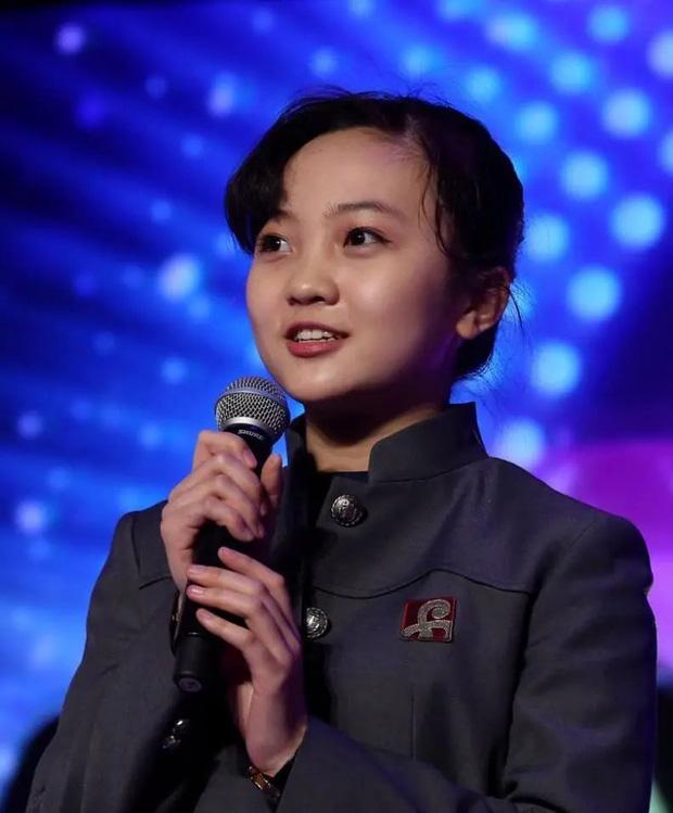 Từ Olympic Tokyo 2020 nhìn lại màn hát nhép gây phẫn nộ thế giới tại Olympic Bắc Kinh 2008, để lại tổn thương sâu sắc cho 2 bé gái tài năng - Ảnh 6.