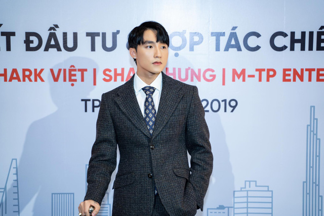 Loạt chủ tịch 9X sở hữu thành tích khủng khi còn rất trẻ: Người có khối tài sản 1.700 tỷ VNĐ, người lọt top Forbes Under 30 Asia, xuất hiện đình đám trên những tạp chí danh giá  - Ảnh 8.