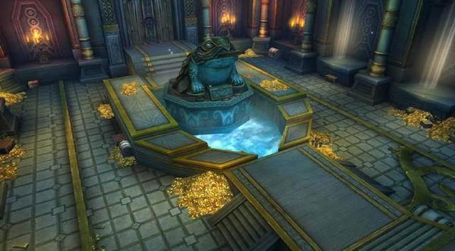 6 cạm bẫy đáng sợ bảo vệ lăng mộ Tần Thủy Hoàng ngàn năm qua, sông Thủy ngân vẫn chưa phải thứ kinh hoàng nhất - Ảnh 4.