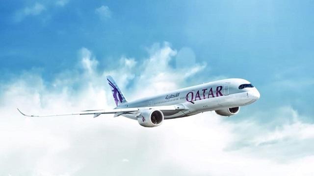 20 hãng hàng không tốt nhất thế giới - Ảnh 1.