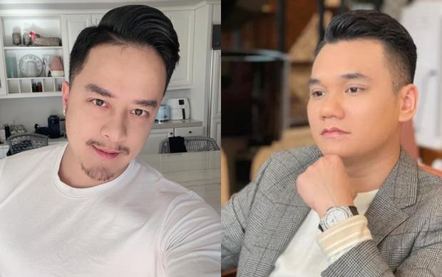 Phỏng vấn nóng Khắc Việt: Cao Thái Sơn là người sống không có tâm và lợi dụng mọi người - Ảnh 3.