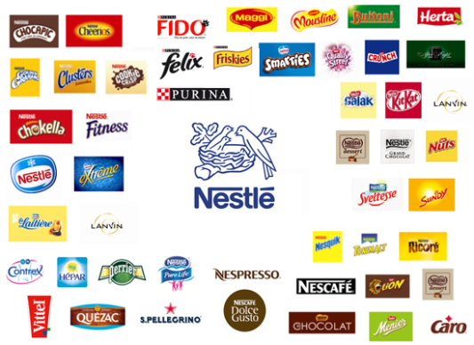Công ty thực phẩm lớn nhất thế giới dự báo giá lương thực thế giới sẽ còn tăng cao hơn nữa - Ảnh 1.