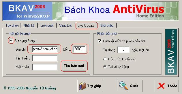 Những khung cảnh quen thuộc của game thủ Việt thời còn chưa có Internet, nhìn là thấy cả bầu trời kỷ niệm (p1) - Ảnh 19.