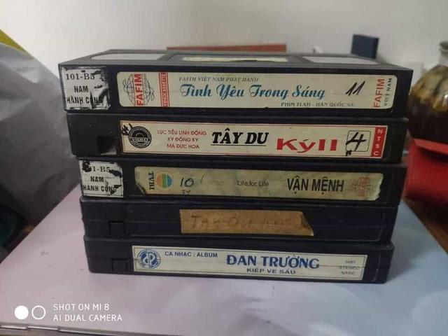 Những khung cảnh quen thuộc của game thủ Việt thời còn chưa có Internet, nhìn là thấy cả bầu trời kỷ niệm (p1) - Ảnh 28.