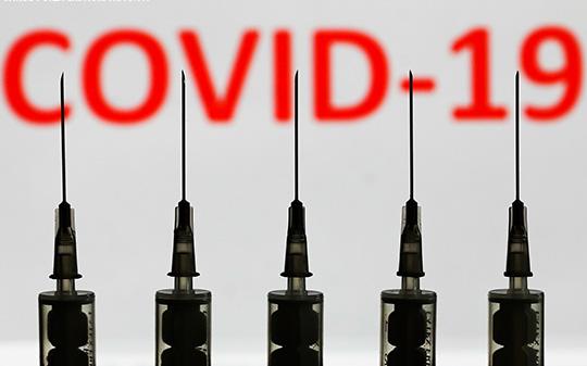 Lịch sử vaccine: Từ sản phẩm chẳng ai muốn phát triển đến mỏ vàng ngành dược thời dịch Covid-19