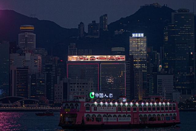 Tuần giao dịch điên rồ khiến nhà đầu tư thế giới mất 1.000 tỷ USD vì Trung Quốc - Ảnh 2.