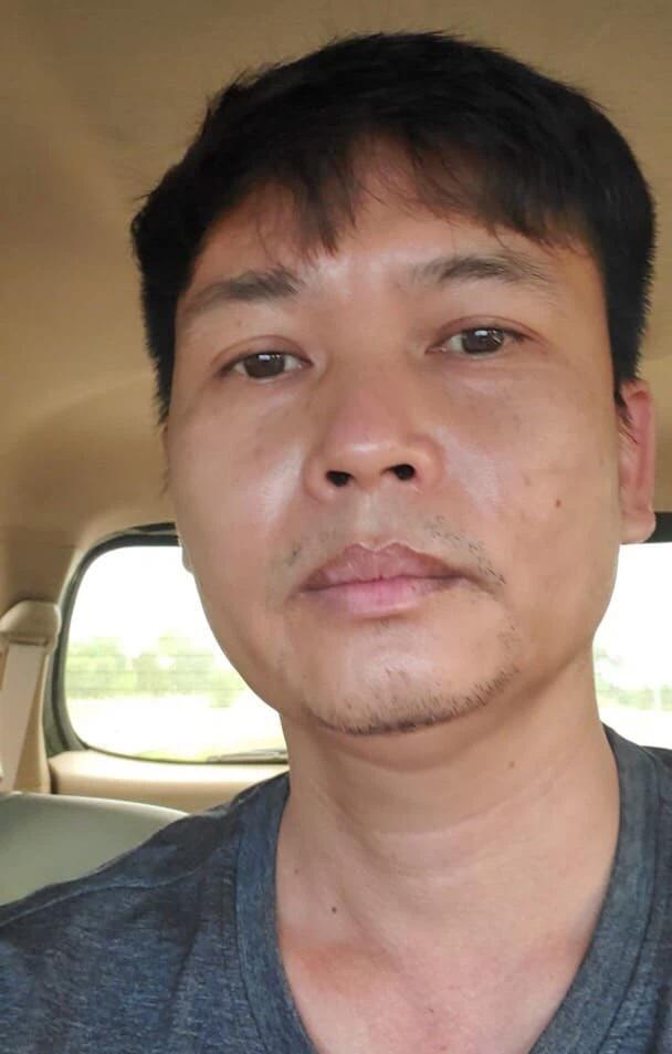 [NÓNG] Bắt Tổng giám đốc Cty Công viên cây xanh Hà Nội và 6 đồng phạm trong vụ trồng 1 triệu cây xanh - Ảnh 1.