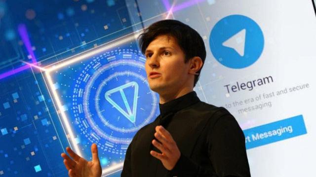 Tỷ phú Pavel Durov - người đứng sau ứng dụng Telegram bí ẩn nhất thế giới: Được công nhận là Zuckerberg của Nga, đạt thành công nhờ tinh thần kinh doanh cực độc đáo  - Ảnh 4.