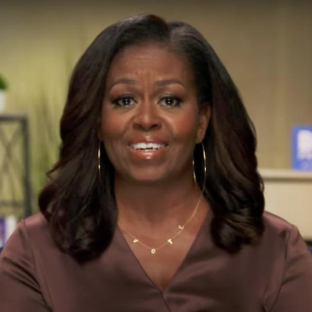 Từ doanh nghiệp trang sức siêu nhỏ đến thương hiệu được cựu Đệ nhất phu nhân Michelle Obama tin dùng, đây là hành trình của nữ doanh nhân người Jamaica - Ảnh 1.