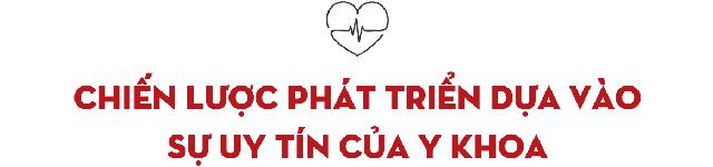 Phan Bảo Long - Kiện tướng thể hình gây bão Shark Tank: Tôi muốn xây dựng một chuỗi y học thể thao mạnh như rồng và dài khắp Việt Nam  - Ảnh 4.