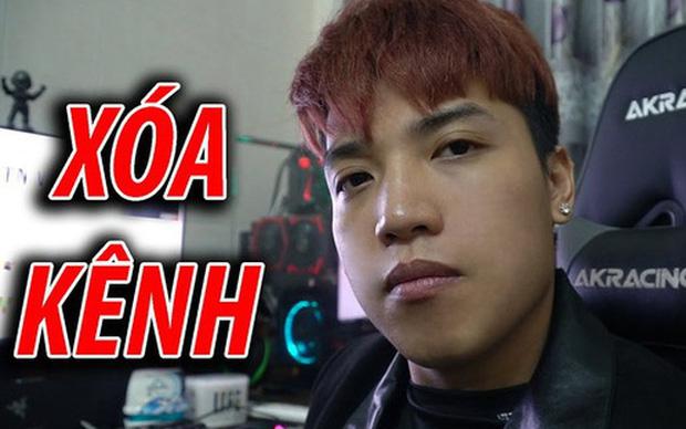 Một kênh YouTube Việt Nam sắp đạt được nút Kim Cương, nhưng sao lại khiến cộng đồng ngao ngán? - Ảnh 3.