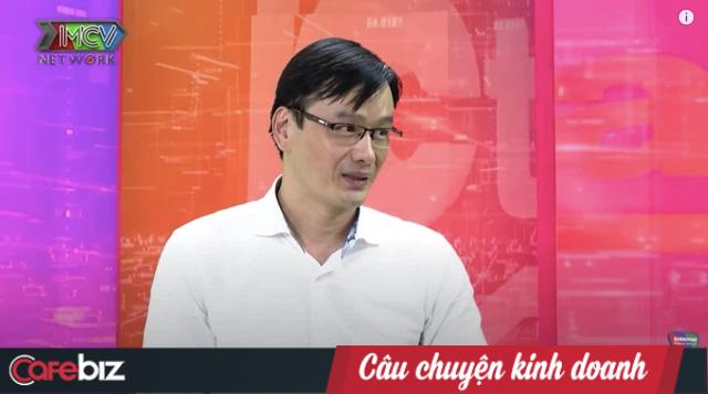 """Chủ tịch FPT Telecom Hoàng Nam Tiến: """"Tôi cực ghét từ Customer First hay 'Khách hàng là Thượng Đế'""""! - Ảnh 3."""