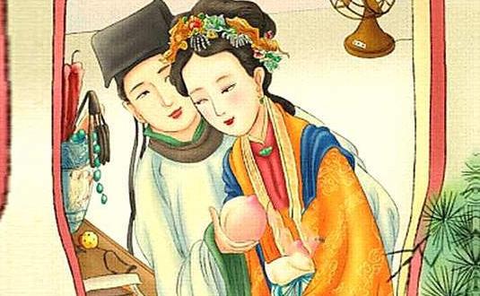 Vụ án chấn động Minh triều: Yêu nhân giả nữ hại đời 99 cô gái, đang lừa nạn nhân thứ 100 thì lộ tẩy, bị Hoàng đế đích thân xử lăng trì - Ảnh 3.