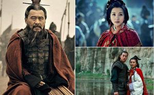 Vụ án chấn động Minh triều: Yêu nhân giả nữ hại đời 99 cô gái, đang lừa nạn nhân thứ 100 thì lộ tẩy, bị Hoàng đế đích thân xử lăng trì - Ảnh 4.