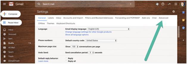 3 mẹo trong Gmail giúp những người nhiều tham vọng tiết kiệm hơn 3 giờ mỗi tuần - Ảnh 2.