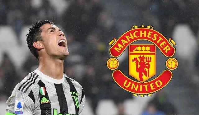 Tại sao Cristiano Ronaldo xứng đáng là hình mẫu chuẩn mực cho lối sống của đàn ông? Khát khao thành công, mãnh liệt không giấu diếm - Ảnh 1.