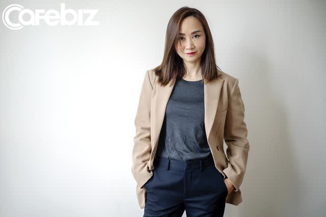 Lộ diện 6 startup Việt được Endeavor chọn vào chương trình Scale-up đợt 1 - Ảnh 1.