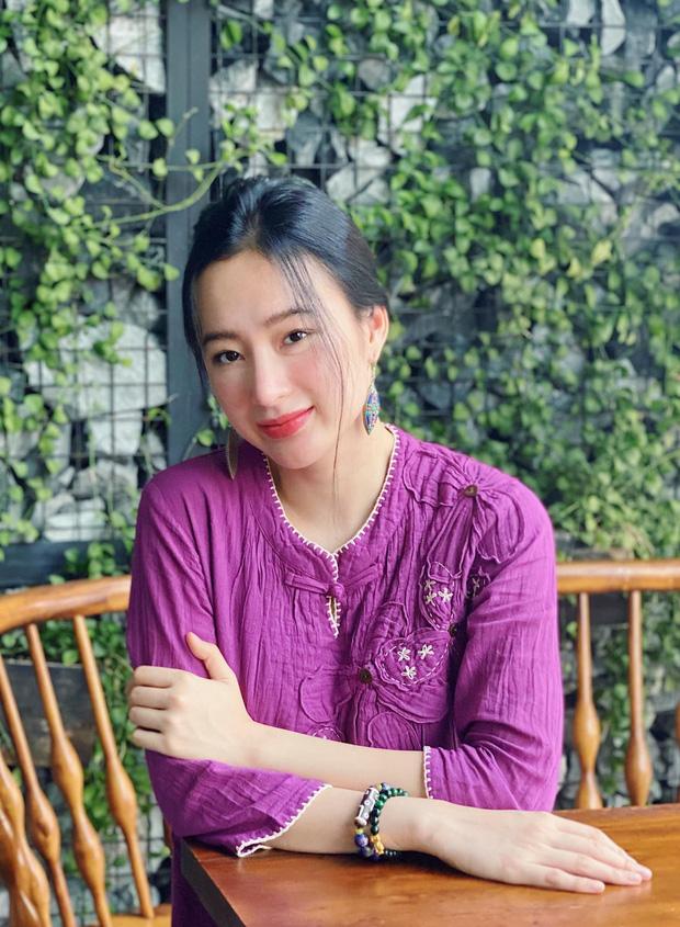 Angela Phương Trinh gây phẫn nộ vì chia sẻ chuyện phản khoa học về nguyên nhân trẻ bị khuyết tật kèm ảnh bé gái và cóc nhái - Ảnh 4.