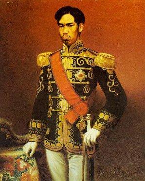 Nhật Bản - Ông tổ ngành đạo nhái: Nhờ sao chép nước khác mà trở thành cường quốc giàu có bậc nhất, đưa Made in Japan trở thành biểu tượng  - Ảnh 1.