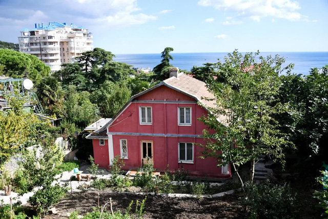 Nước Nga rộng lớn là thế, giá đất lại không đắt đỏ, nhưng người dân vẫn thích sống trong chung cư hơn là mua nhà vườn: Tại sao lại có nghịch lý như vậy?  - Ảnh 6.